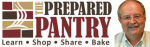 Prepared Pantry Coupon Codes & Deals 2020