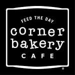 Corner Bakery Coupon Codes & Deals 2020