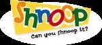 Shnoop Coupon Codes & Deals 2019