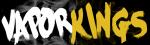 Vapor Kings Coupon Codes & Deals 2019