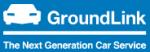 GroundLink優惠碼