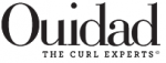 Ouidad Coupon Codes & Deals 2019