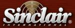 Sinclair Coupon Codes & Deals 2019