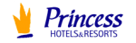 Princess Hotels and Resorts Coupon Codes & Deals 2020