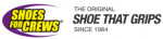 Shoes For Crews US优惠码