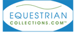 Equestrian Collections Coupon Codes & Deals 2020