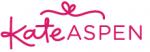 Kate Aspen Coupon Codes & Deals 2019