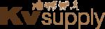 KV Supply Coupon Codes & Deals 2019