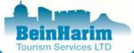 Bein Harim Tourism优惠码