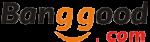 Banggood Coupon Codes & Deals 2021