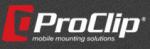 go to ProClip