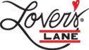 Lovers Lane Coupon Codes & Deals 2020