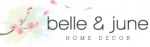 Belle and June Coupon Codes & Deals 2020