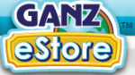 Ganz eStore Coupon Codes & Deals 2019