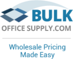 Bulk Office Supply Coupon Codes & Deals 2019