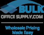 Bulk Office Supply 쿠폰