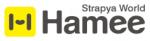 Strapya World Coupon Codes & Deals 2019