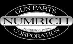 Numrich Gun Parts Corporation Coupon Codes & Deals 2019