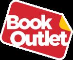 Book Outlet Coupon Codes & Deals 2020