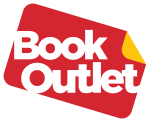 Book Outlet Coupon Codes & Deals 2021
