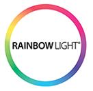 Rainbow Light 쿠폰