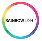 Rainbow Light Coupon Codes & Deals 2020
