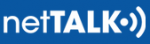 netTALK Connect Coupon Codes & Deals 2019