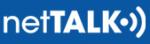 netTALK Connect