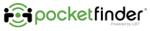 PocketFinder優惠碼