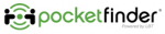PocketFinder Coupon Codes & Deals 2020