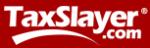 TaxSlayer Coupon Codes & Deals 2019