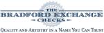Bradford Exchange Checks優惠碼