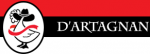 D'Artagnan Coupon Codes & Deals 2020