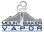 Mt Baker Vapor Coupon Codes & Deals 2020