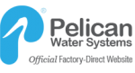 go to Pelican Water System