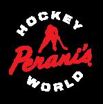Perani's Hockey World Coupon Codes & Deals 2020