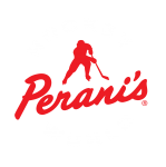 Perani's Hockey World Coupon Codes & Deals 2021