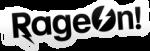 RageOn Coupon Codes & Deals 2020