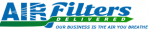 Air Filters Delivered Coupon Codes & Deals 2020