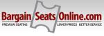 Bargain Seats Online Coupon Codes & Deals 2020