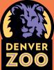 Denver Zoo Coupon Codes & Deals 2021