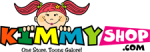 Kimmy Shop Coupon Codes & Deals 2020