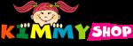 Kimmy Shop優惠碼