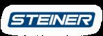 Steiner Sports Coupon Codes & Deals 2019