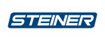 Steiner Sports Coupon Codes & Deals 2020