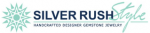 Silver Rush Style Coupon Codes & Deals 2020
