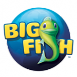 Big Fish Games優惠碼