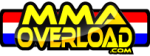 MMA Overload Coupon Codes & Deals 2019
