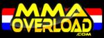 MMA Overload Coupon Codes & Deals 2020