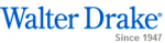 Walter Drake Coupon Codes & Deals 2019